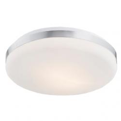 SALADO  1199  LAMPA SUFITOWA, PLAFON  ARGON