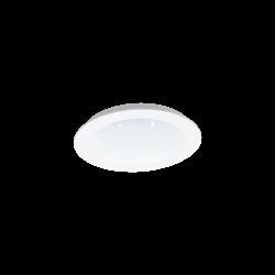 FIOBBO LAMPA WPUSZCZANA 97593 LED 3000K EGLO