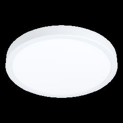 FUEVA 5 LAMPA NATYNKOWA/ PLAFON LED 99265 EGLO IP44