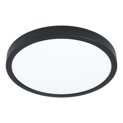FUEVA 5 LAMPA NATYNKOWA/ PLAFON LED 99267 EGLO IP44