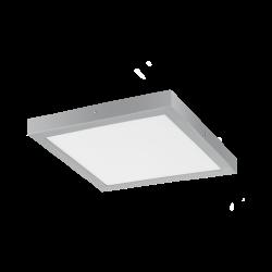 FUEVA 1 LAMPA NATYNKOWA/ PLAFON LED 97268 EGLO 4000k