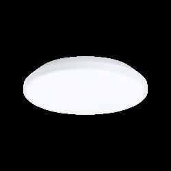 CRESPILLO 99337 PLAFON LED EGLO 4000k