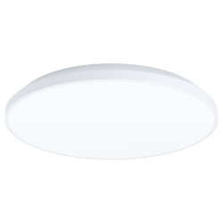 CRESPILLO 99338 PLAFON LED EGLO 4000k