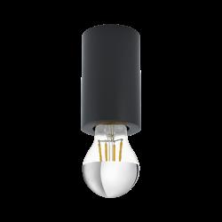 SALUZZO 99065 LAMPA NATYNKOWA EGLO