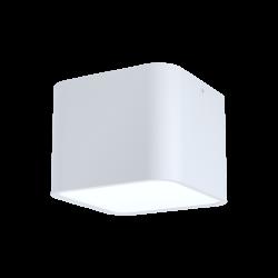 GRIMASOLA 99281 LAMPA NATYNKOWA EGLO