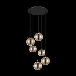 LEMORIETA 39687 LAMPA WISZĄCA EGLO