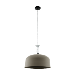MONTE FUERTE 39589 LAMPA WISZĄCA EGLO