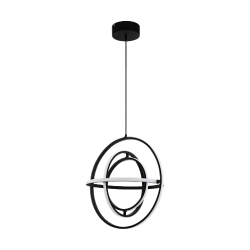 RETORNIO 39893 LAMPA WISZĄCA LED EGLO
