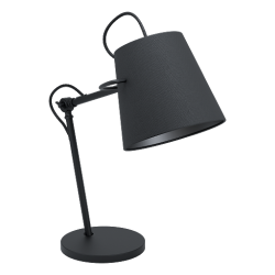 GRANADILLOS 39866 LAMPA STOJĄCA EGLO