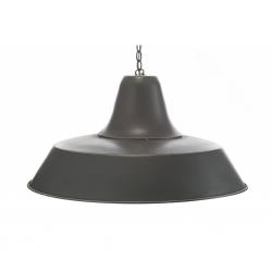 LOGAN A00395 LAMPA WISZĄCA LOFT ALURO