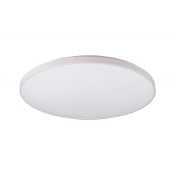 AGNES ROUND LED 8188 WHITE L 4000K Nowodvorski IP44