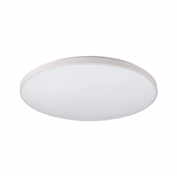 AGNES ROUND LED 8210 WHITE L 3000K Nowodvorski IP44