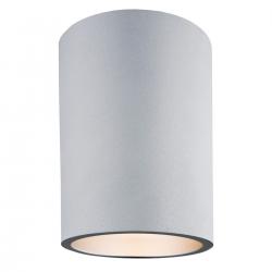 TYBER  473  LAMPA SUFITOWA, PLAFON  ARGON