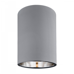TYBER  3108  LAMPA SUFITOWA, PLAFON  ARGON