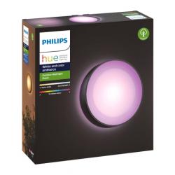 DAYLO 17465/30/P7 KINKIET ZEWNĘTRZNY LED PHILIPS HUE
