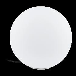EGLO LAMPA PODŁOGOWA OGRODOWA MONTEROLO 98101