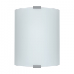 GRAFIK - LAMPA ŚCIENNO - SUFITOWA EGLO - 84028