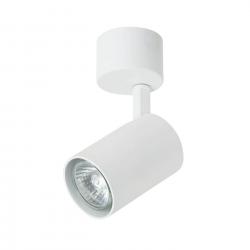 TUKA BIANCO LAMPA NATYNKOWA/KINKIET ORLICKI DESIGN