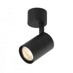 TUKA NERO LAMPA NATYNKOWA/KINKIET ORLICKI DESIGN