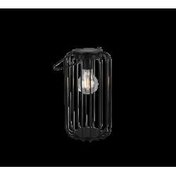 COTOCA R55316132 LAMPA STOŁOWA OGRODOWA TRIO -- solarna --