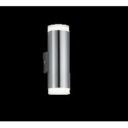 ARACATI R28212107 KINKIET OGRODOWY TRIO