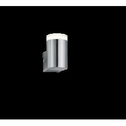 ARACATI R28211107 KINKIET OGRODOWY TRIO