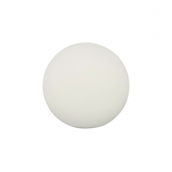 BAHAMAS R57020101 LAMPA STOŁOWA OGRODOWA TRIO
