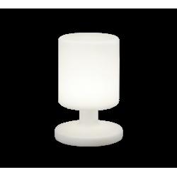 BARBADOS R57010101 LAMPA STOŁOWA OGRODOWA TRIO