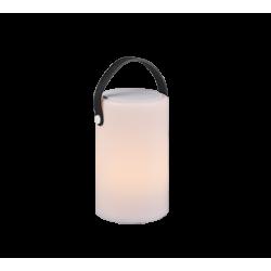 BERMUDA R55060101 LAMPA STOŁOWA OGRODOWA RGB+ głośnik...