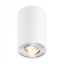 RONDOO LAMPA SPOT ZUMA LINE 45519