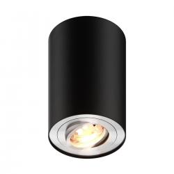 RONDOO LAMPA SPOT ZUMA LINE 89201