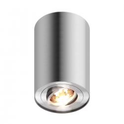 RONDOO LAMPA SPOT ZUMA LINE 44805
