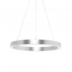 CARLO PL200910-500-SL LAMPA WISZĄCA LED ZUMA LINE