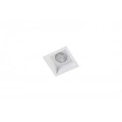 MILET AZ4075 LAMPA WPUSZCZANA AZZARDO