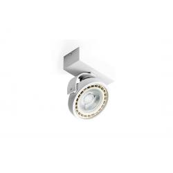 JERRY 230V SMART WIFI SET AZ3827 REFLEKTOR AZZARDO