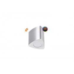 DARIO 1 SMART WIFI SET AZ3764 LAMPA NATYNKOWA AZZARDO