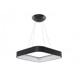 SOLVENT S 110 SMART WIFI AZ3987 LAMPA WISZĄCA AZZARDO