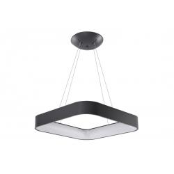 SOLVENT S 110 SMART WIFI AZ3989 LAMPA WISZĄCA AZZARDO