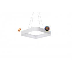 SOLVENT S 60 SMART WIFI AZ3982 LAMPA WISZĄCA AZZARDO