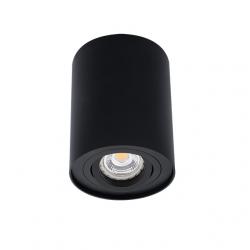 BORD DLP-50-B LAMPA NATYNKOWA KANLUX 22552