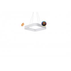 SOLVENT S 45 SMART WIFI AZ3979 LAMPA WISZĄCA AZZARDO