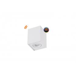 ELOY 1 SMART WIFI SET AZ3777 LAMPA NATYNKOWA AZZARDO