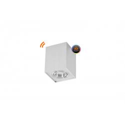 ELOY 1 SMART WIFI SET AZ3773 LAMPA NATYNKOWA AZZARDO