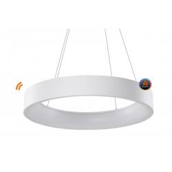 SOLVENT R 110 SMART WIFI AZ3976 LAMPA WISZĄCA AZZARDO