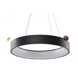 SOLVENT R 110 SMART WIFI AZ3975 LAMPA WISZĄCA AZZARDO