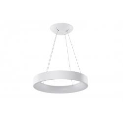 SOLVENT R 80 SMART WIFI AZ3973 LAMPA WISZĄCA AZZARDO