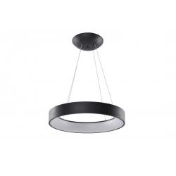 SOLVENT R 80 SMART WIFI AZ3972 LAMPA WISZĄCA AZZARDO