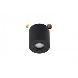 BRANT ROUND SMART WIFI SET AZ3719 LAMPA NATYNKOWA AZZARDO
