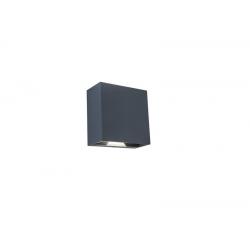 GEMINI 5104005118 KINKIET OGRODOWY LUTEC