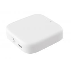 ACCESS BOX 9704401361 MODEM DOSTĘPU CONNECT LUTEC